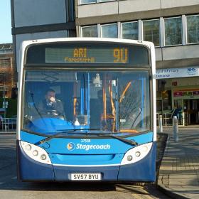9u-bus-small
