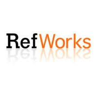 RefWorks legacy logo